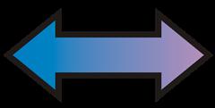 Blue-t-2
